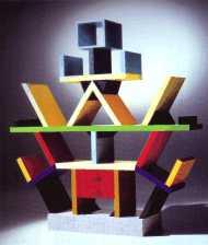 Maxmak com refer ncia arquitetura e design grupo - Grupo memphis ...